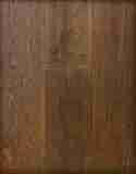 Дуб Бурбон текстурированный лак Сомбрэ-Натур коллекция Эксклюзив
