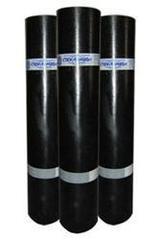 Стеклоизол ХПП 2,5 стеклохолст (10м2)