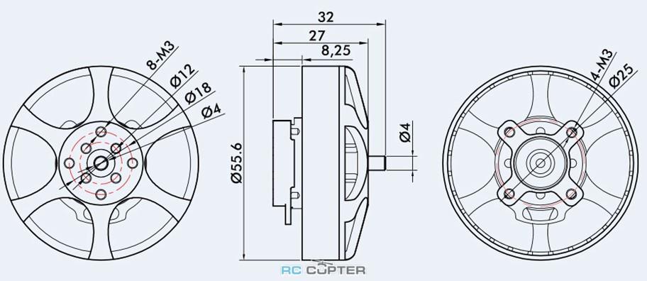 t-motor-antigravity-mn5008-kv400-10.jpg
