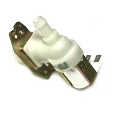 Электроклапан заливной 1Wx90 Вирпул (481981729021)
