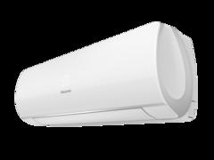 Сплит-система инверторная Hisense Lux Design Super DC Inverter AS-10UW4SVETS10 фото