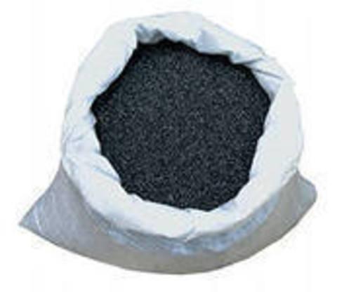 Уголь кокосовый 207С