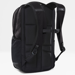 Рюкзак The North Face Vault Summit Gold/Tnf Black - 2
