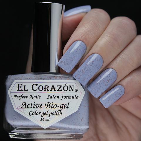 El Corazon 423/1026 active Bio-gel/Autumn