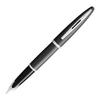 Waterman Carene - Grey Charcoal, перьевая ручка, F