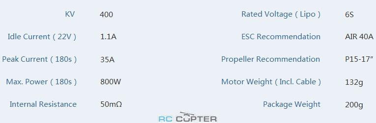 t-motor-antigravity-mn5008-kv400-12.jpg