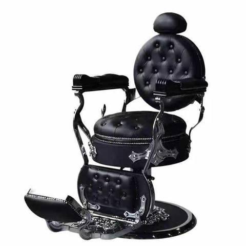 Парикмахерское кресло Барон