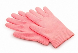 Косметологические аппараты Увлажняющие перчатки SWEETY с гелевой пропиткой file_3_23.jpg