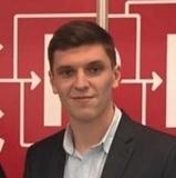 Андрей Юкин, retailCRM