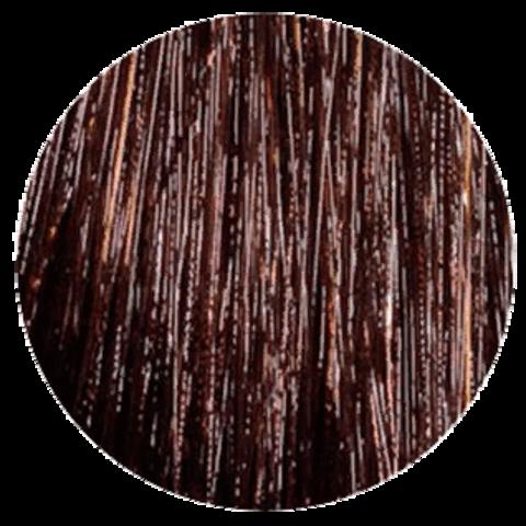 L'Oreal Professionnel Dia Richesse 4 (Шатен) - Краска для волос