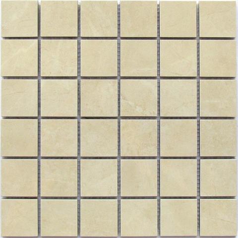 Мозаика керамическая Levin Marfi 306х306