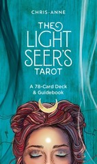 Таро Светлого Провидца The Light Seer's tarot