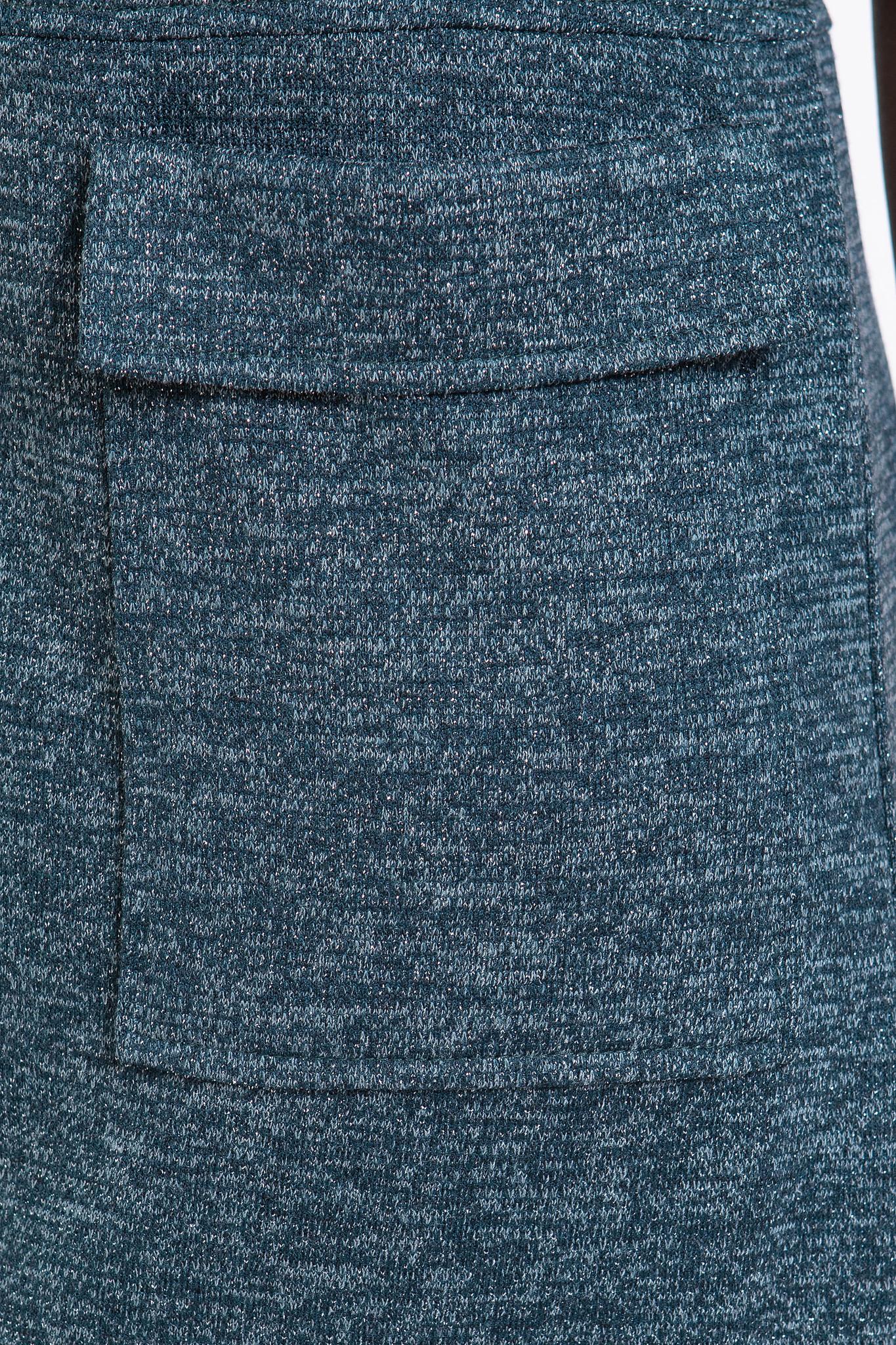 5209 Платье