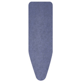 Чехол PerfectFit 124х38 см (B), 2 мм поролона, Синий деним, артикул 131981, производитель - Brabantia