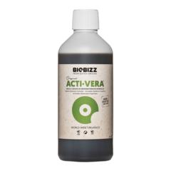 Acti-Vera BioBizz 0.5л