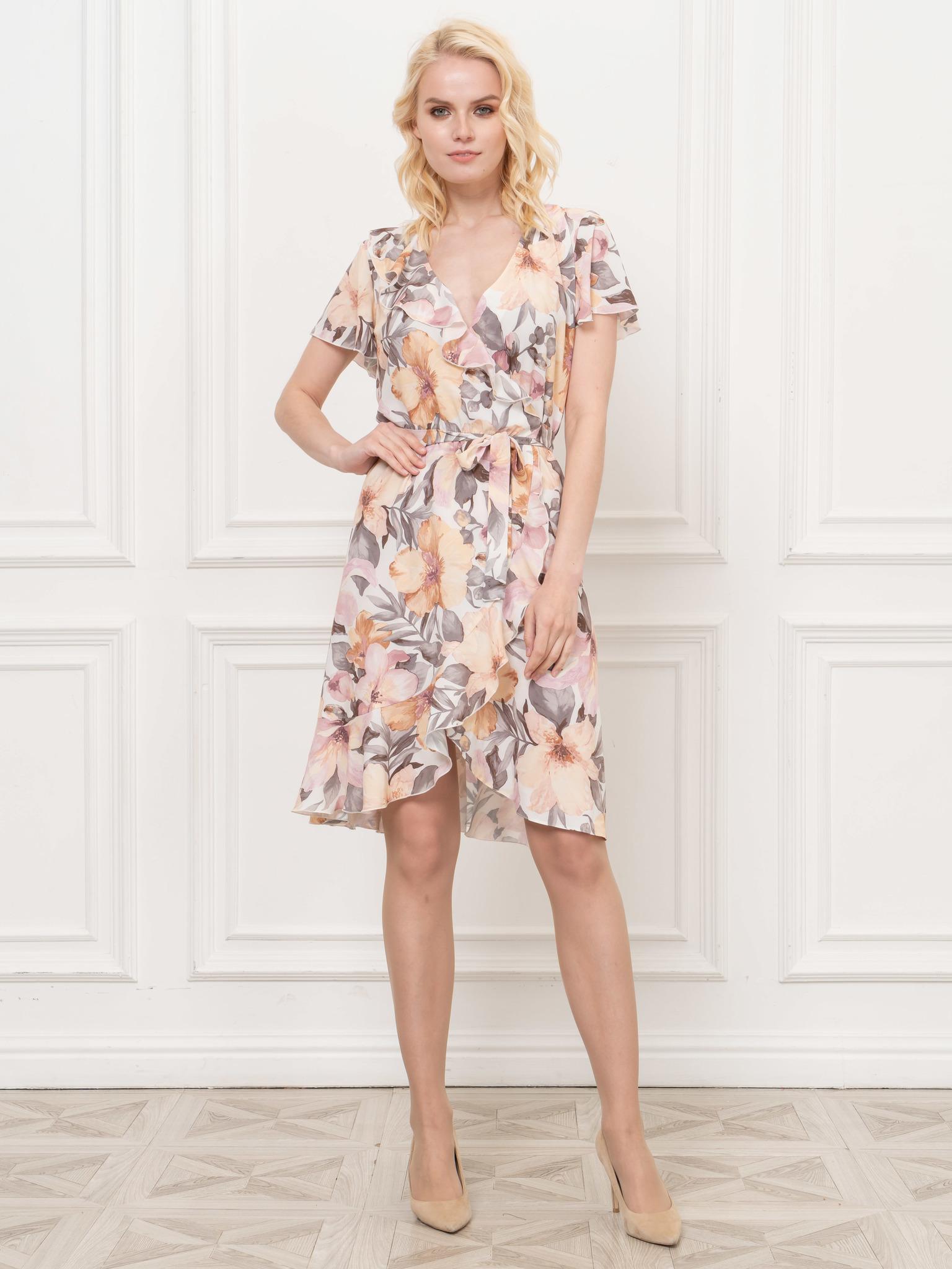 Платье pl-2729/1031