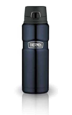 Термос Thermos King SK4000 (918116)