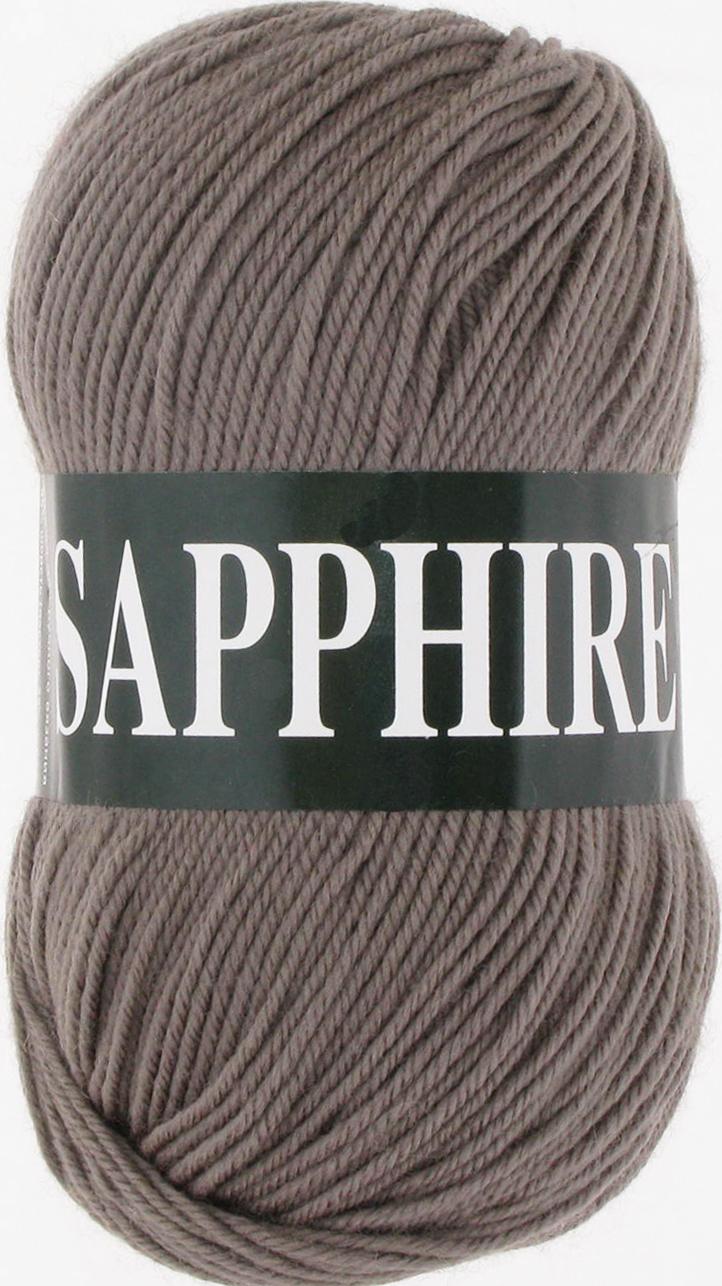 Vita Sapphire 1503 мокко