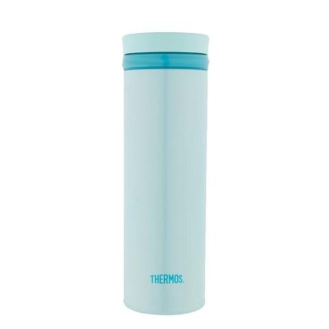 Термокружка Thermos JNO-501-MNT (0,5 литра), голубая
