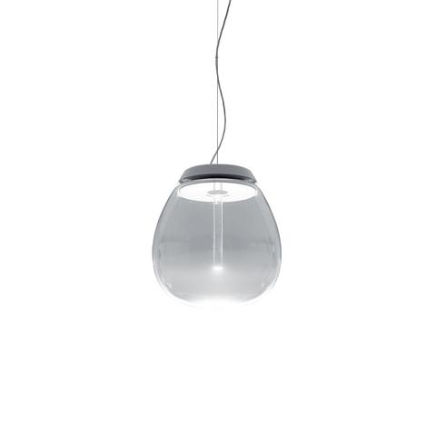 Подвесной Led светильник копия Empatia by Artemide (D26)