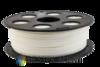 Белый PLA — пластик Bestfilament