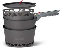 Система приготовления пищи Primus PrimeTech Stove Set 1.3L - 2