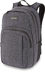Рюкзак Dakine Campus M 25L Night Sky Geo
