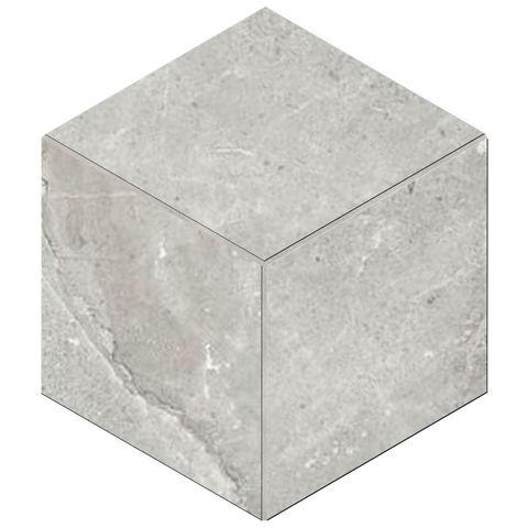 Мозаика Kailas КA01 Cube неполированный 29x25