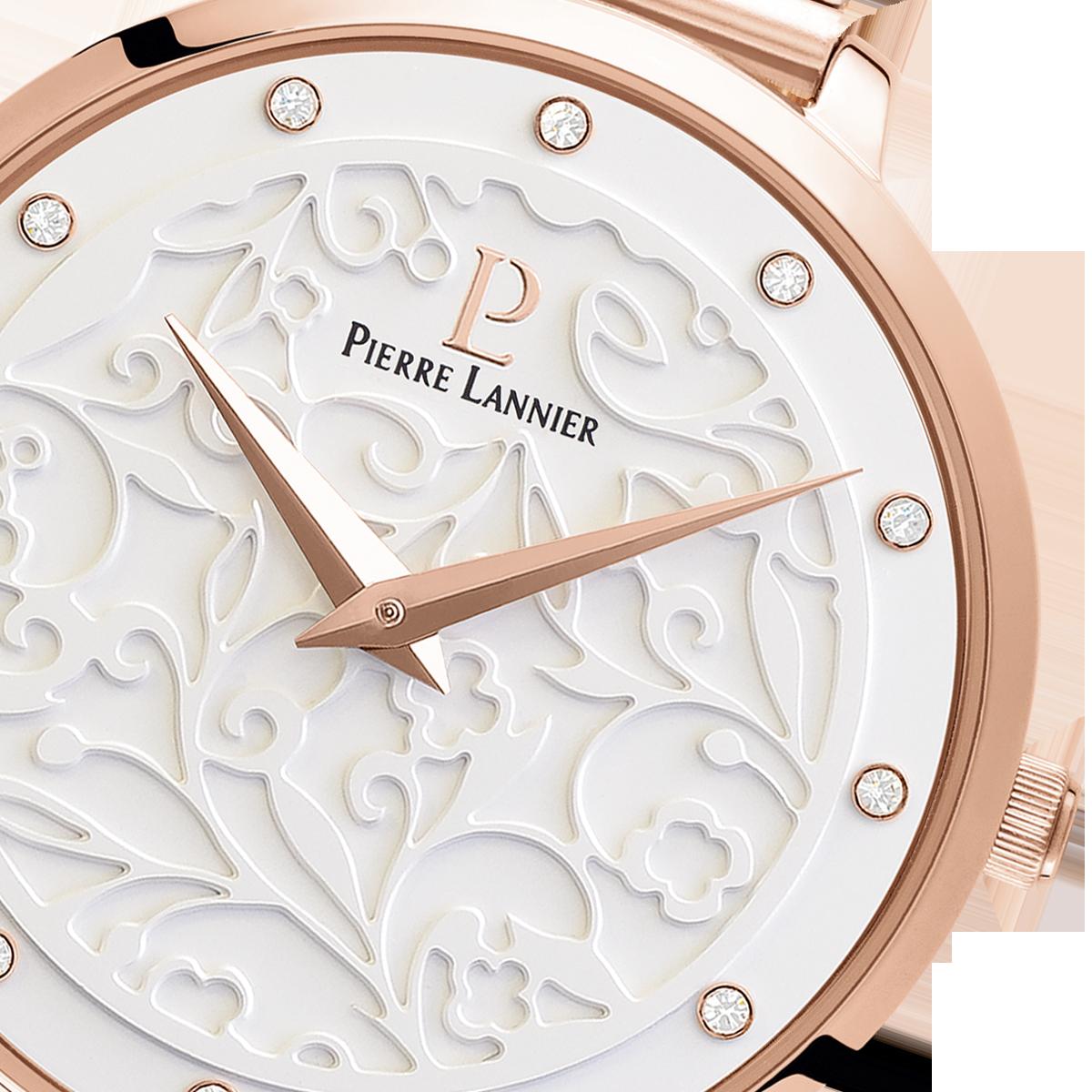 Женские часы Pierre Lannier Eolia 039L908