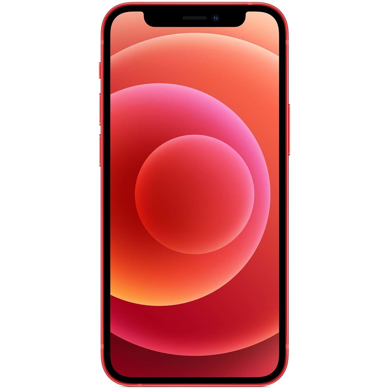 Новый Apple iPhone 12 mini 128GB Red