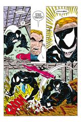 Удивительный Человек-Паук #300 (Первое появление Венома) предзаказ!