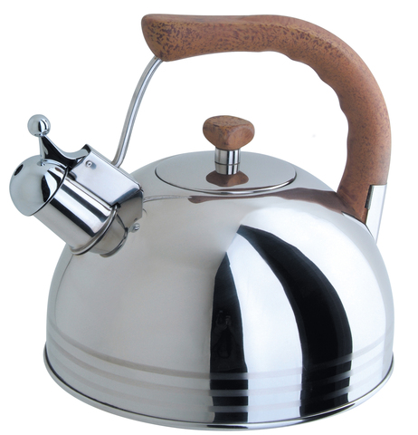 Чайник Люкс 93-2503B.2