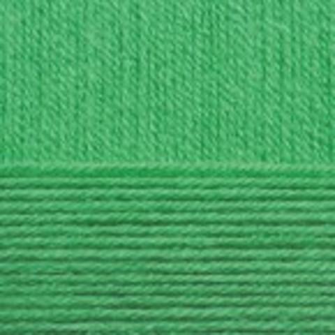 Купить Пряжа Пехорка Детская новинка Код цвета 065-Экзотика | Интернет-магазин пряжи «Пряха»