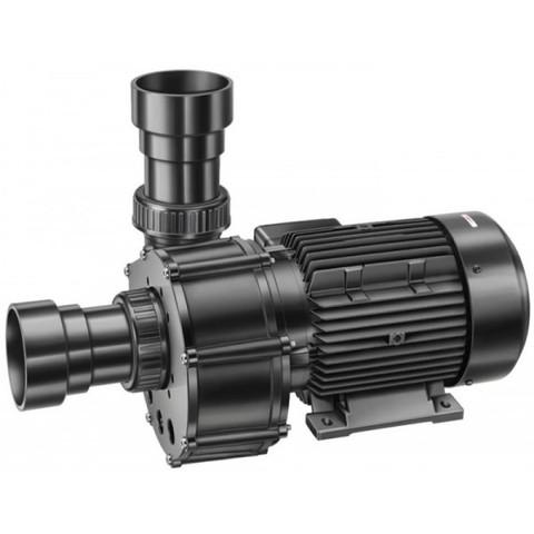 Насос BADU 21-81/33 G без префильтра 65 м3/ч, 3 кВт 380В Speck Pumpen