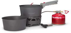 Система приготовления пищи Primus PrimeTech Stove Set 1.3L