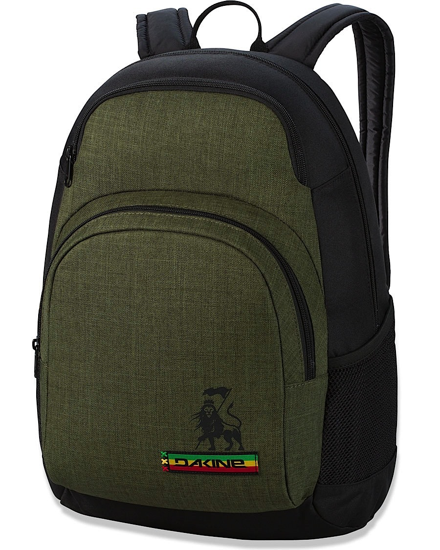 Город Рюкзак Dakine Central 26L Kingston 8130001-KNG-CENTRAL26L-KINGSTON.jpg