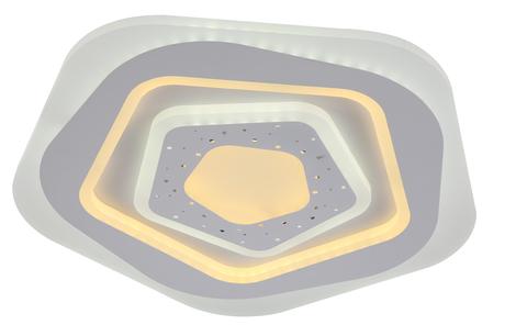 INL-9433C-51 White