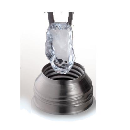 Термос Thermos FEJ (836076)