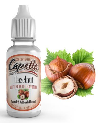 Ароматизатор Capella  Hazelnut