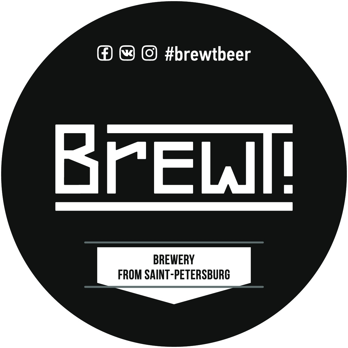 https://static-sl.insales.ru/images/products/1/3537/409243089/BrewT_logo.jpg