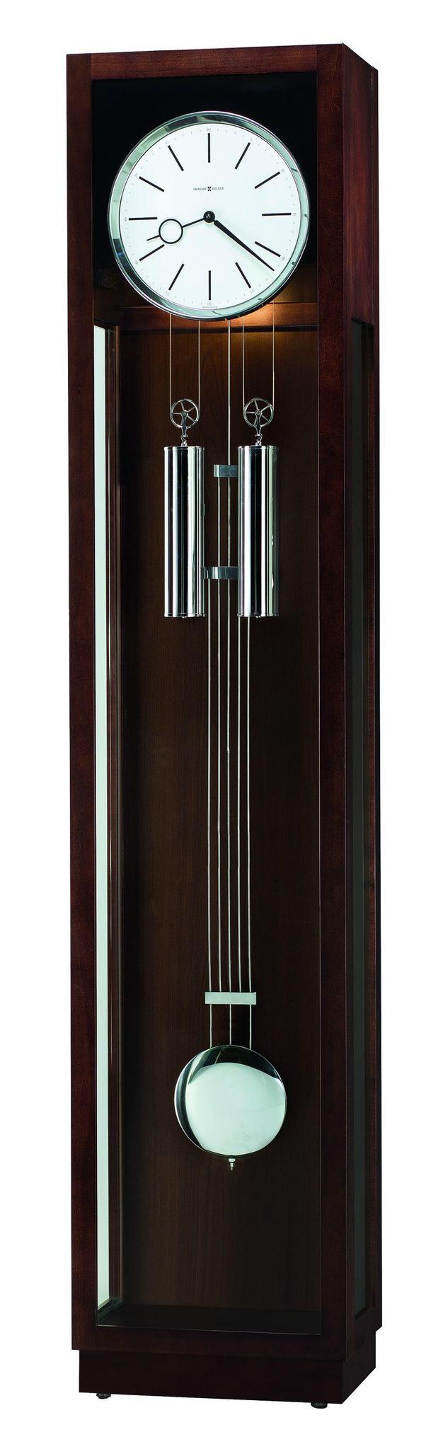 Напольные часы Howard Miller 611-220