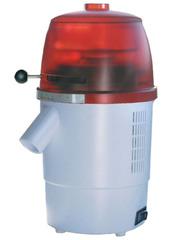 Мельница электрическая Hawos Novum (красный)
