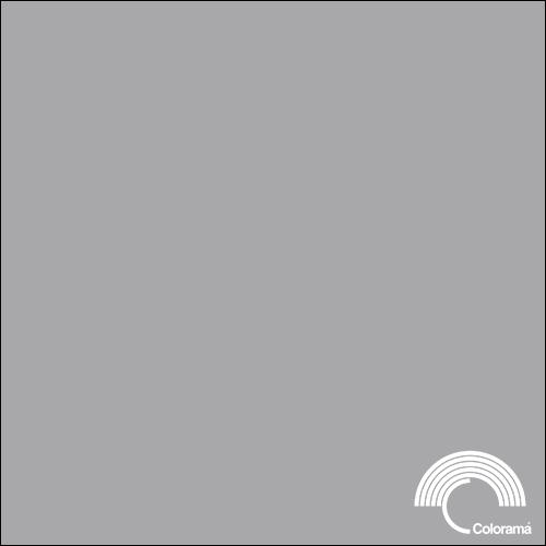 Colorama CO105 Storm Grey 2.72х11 м