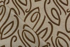 Микротекс Telisia brown (Телисиа браун)