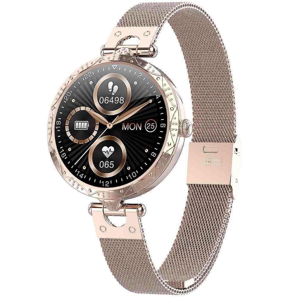 Смарт часы и браслеты Смарт часы женские Smart Watch AK22 AK22_01.jpg