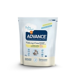 Сухой корм Advance Baby Protect Initial