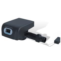 Блок управления RUNXIN ТМ.F74A1 - умягч, до 10 м3/час