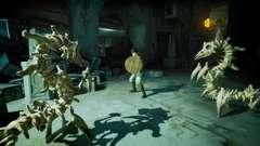 Chronos: Before the Ashes Стандартное издание (PS4/PS5, русские субтитры)