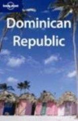 LP Guide Dominican Republic 3Ed