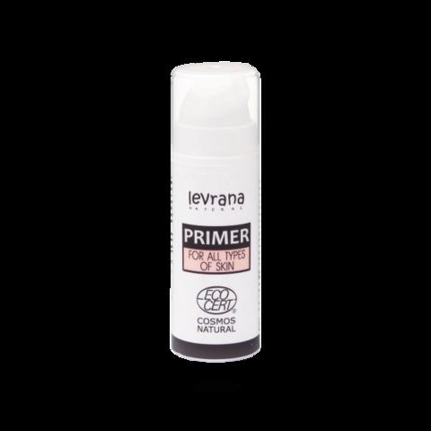 Levrana Праймер для всех типов кожи, 30мл